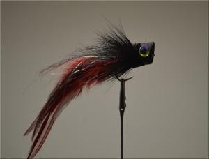 popper-rojo