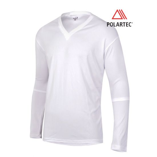 Camiseta Suri  Blanco / XXL...
