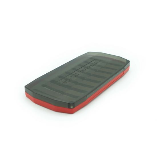 Caja Large Standard Foam...