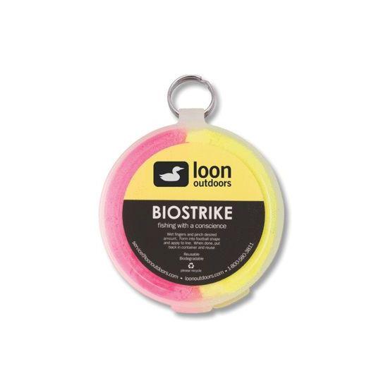 Indicador Biostrike - Loon