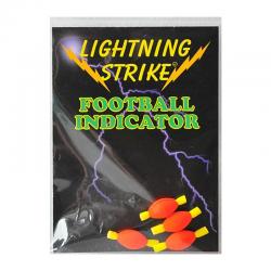 Indicador Football Foam -...