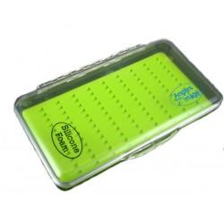 Caja Ultra Silico 108 Slits...