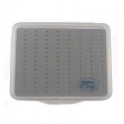 Caja Ultra Thin 120 Slits -...