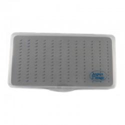 Caja Ultra Thin 168 Slits -...