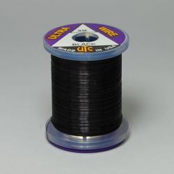 Ultra Wire - Small