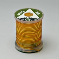 Vinil Rib - Medium