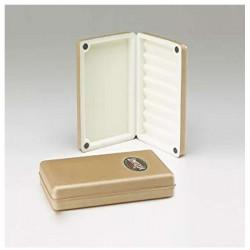 Caja Foam - Umpqua