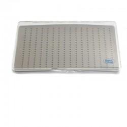 Caja Ultra Mag 352 Slit -...