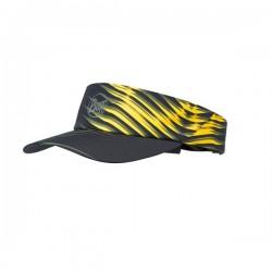 Visor Run - Optical Yellow