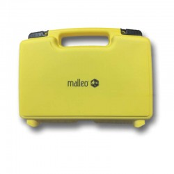 Caja Big Streamer - Malleo