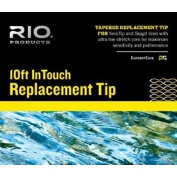 Remplacement Tip Intouch -...