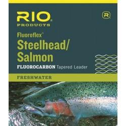 Fluoroflex Steelhead/Salmon...