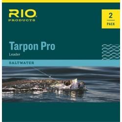 Tarpon Pro