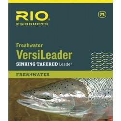 Freshwater Versileader - 10ft