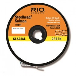 Steelhead / Salmon Tippets