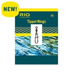 Tippet Ring - RIO Products