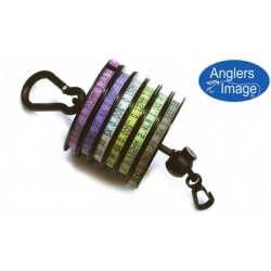 Tippet Retainer - Angler Image