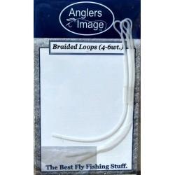 Braiden Loop - Angler Image