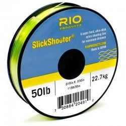 Slick Shooter