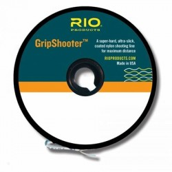 Grip Shooter