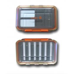 Caja Medium Clear - Malleo