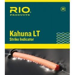 Indicador Kahuna LT Strike...