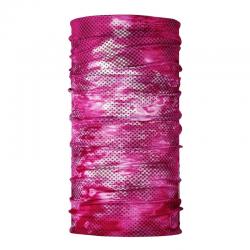 Cuello High UV - Pelagic Pink