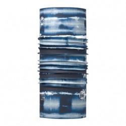 Cuello High UV - Shibor