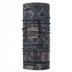 Cuello Nat Geo - Maasaimara