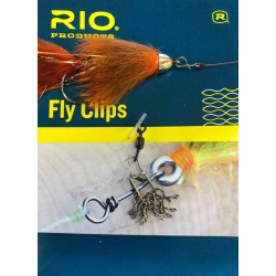 Fly Clips - RIO Products