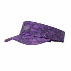 Visor Run - Andren Purple