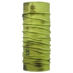 Cuello Merino - Lime Dye