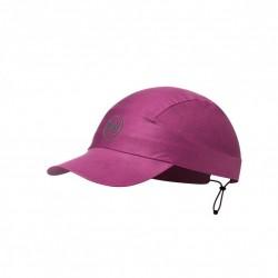 Gorra Pack Run - Opti Pink
