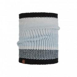 Cuello Tejido - Borae Grey