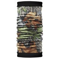 Cuello Reversible - Mossy Oak