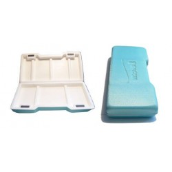 Caja Saltwater LG - Morell