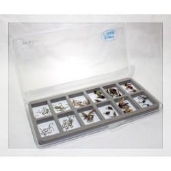 Caja Ultra Thin Fly - Wapsi