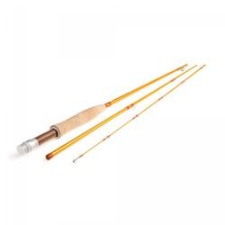 Cañas Butter Stick - Redington