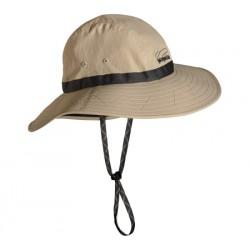 Sombrero Sun Booney -...