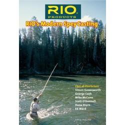 RIO - Modern Spey Casting -...