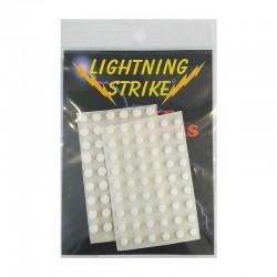 Indicador Dots - Lightning...
