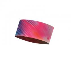 Headband - Shining Pink