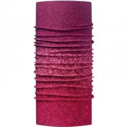 Cuello Original - Yenta Pink