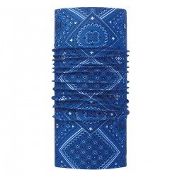 Cuello Original - Walker Blue