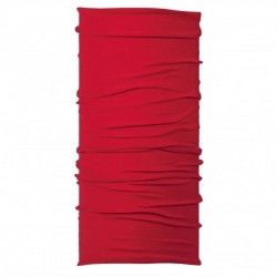 Cuello Original - Solid Red