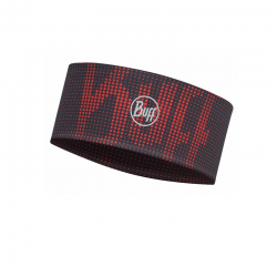 Headband - Fastwick Deep Logo