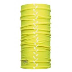 Cuello Reflective - Yellow