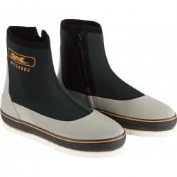 Zapato de Vadeo...