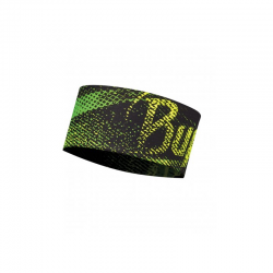 Headband High UV -...