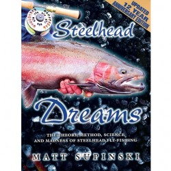 Steelhead Dreams